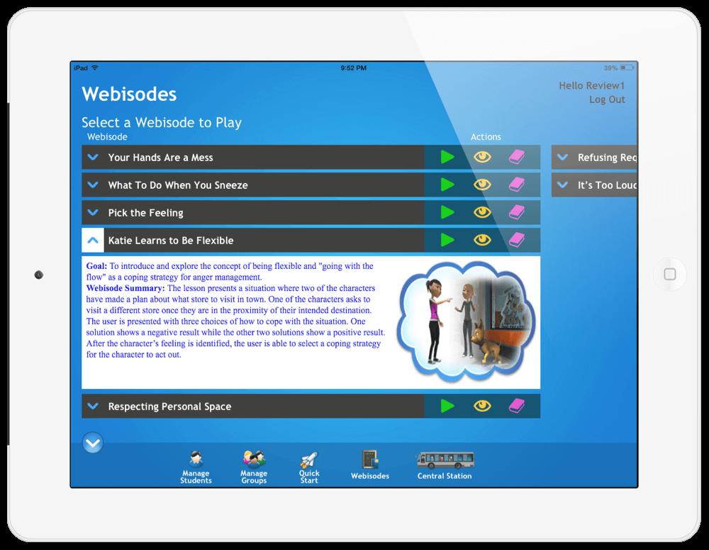 Social Express App Review
